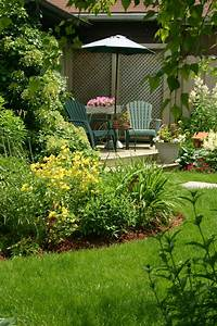 Fabulous, And, Innovative, Ideas, For, Backyard, Landscaping, On, A, Budget