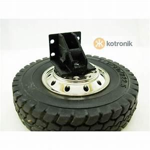 Support Roue De Secours : fichier support roue de secour ~ Dailycaller-alerts.com Idées de Décoration