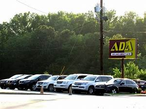 Direct Auto : autotradedirect car dealership donedeal autocars blog ~ Gottalentnigeria.com Avis de Voitures