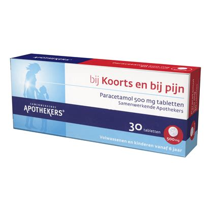 Schmerzmittel Tabletten gegen Regelschmerzen PilleAbode
