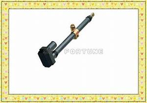 Linear Actuator Super Jack Harl 24in Motor Actuator