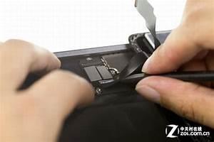Apple Ipad Air 2 Teardown