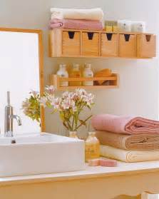 small bathroom organization ideas 31 creative storage idea for a small bathroom organization shelterness