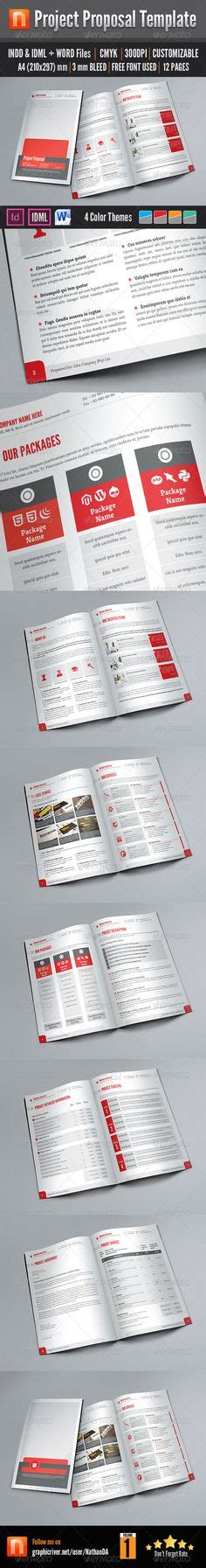 Timeline In Keynote Template Freetimeline Indesign Template Vertical by Capability Statement Exles Google Search Graphic