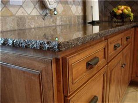 visit fulton homes design    granite