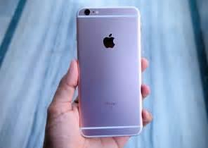 iphone plus 6s 苹果iphone 6s plus iphone 苹果 点力图库