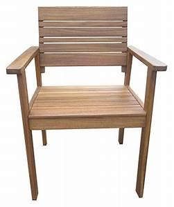 Lounge Stuhl Garten : lounge sets und andere gartenm bel von greemotion online kaufen bei m bel garten ~ Markanthonyermac.com Haus und Dekorationen