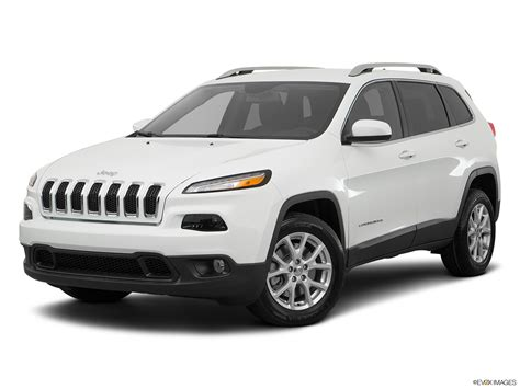 jeep dodge chrysler 2017 2017 jeep cherokee chicago sherman dodge chrysler jeep ram