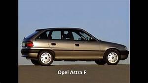 Opel Astra F Opis Bezpiecznik U00f3w