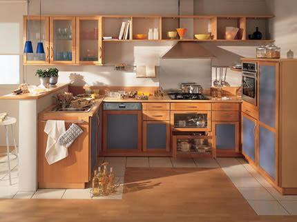 cuisines lapeyre soldes lapeyre cuisine soldes maison design sphena com