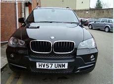 RudeBwoyJag 2008 BMW X5 Specs, Photos, Modification Info