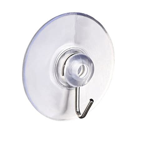 Bathroom Shower Suction Hooks by Attached Bathroom Kitchen Shower Accessories Suction Cup