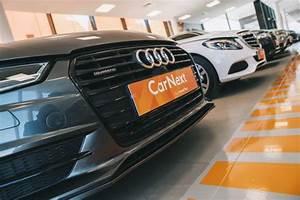 Lld Volkswagen Particulier : lld voiture occasion particulier le monde de l 39 auto ~ Medecine-chirurgie-esthetiques.com Avis de Voitures