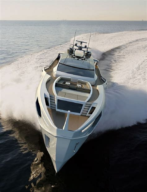 Boat Driving Area by 18 Best Boat Building Images On Boat Building
