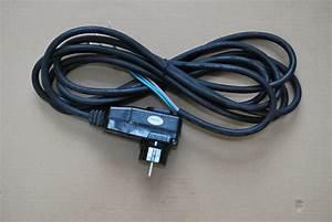 Stecker Für Kabel : stecker f r plug play spas inkl 1 6 kabel fi schutzschalter canadianspa ~ Eleganceandgraceweddings.com Haus und Dekorationen