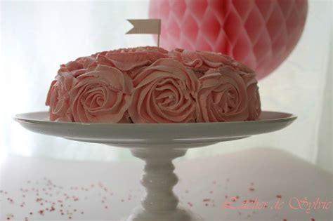 sylvie cuisine gâteau l 39 atelier cuisine de sylvie