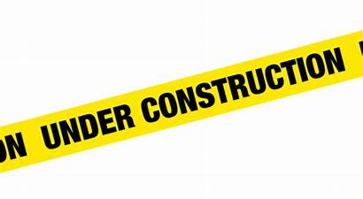 Construction Under Clipart Website Clip Soon Coming