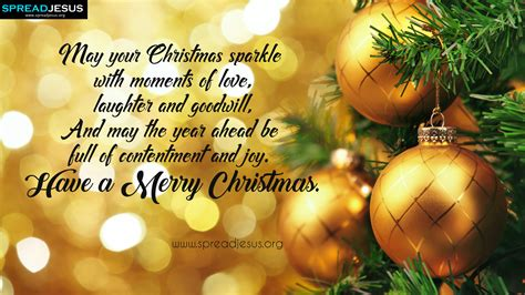 merry christmas hd wallpapers download happy christmas wallpaper images