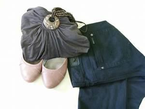 Farbe Für Kleidung : schwarz braun und rosa kombinieren mode kleidung farbe ~ A.2002-acura-tl-radio.info Haus und Dekorationen