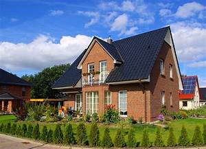 Nebenkosten Eines Einfamilienhauses : der kauf eines einfamilienhauses will gut berlegt sein die seite f r v ter ~ Markanthonyermac.com Haus und Dekorationen