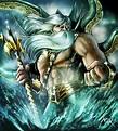 Neptune   Pegasus Wiki   Fandom powered by Wikia