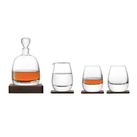 Whiskey Barware by Buy Lsa International Whiskey Islay Set Amara