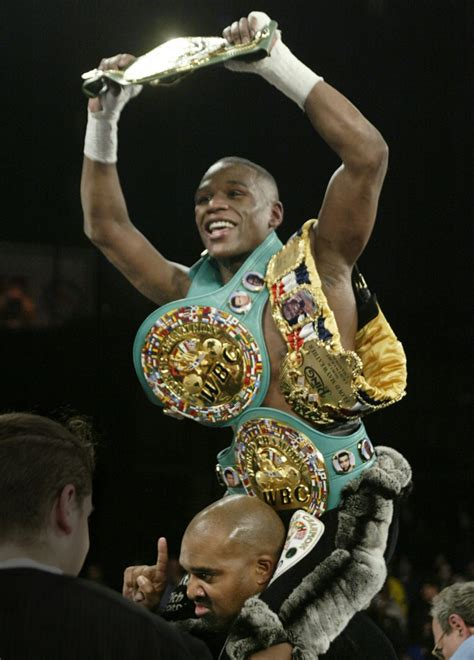 decade  floyd mayweathers   ugliest boxing