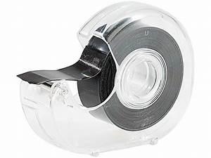 Magnetband Selbstklebend Baumarkt : your design magnetklebeband magnet klebeband 5m ~ Watch28wear.com Haus und Dekorationen