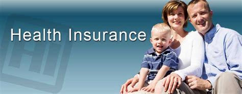 Insurance - Premier Health & Wellness