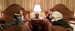 Adaptation Movie Review & Film Summary (2002) | Roger Ebert