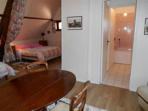 chambre d hote cap blanc nez chambres d h 244 tes la grand maison chambres et chambre