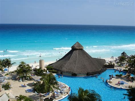 cancun mexico cancun tourist attractions exotic