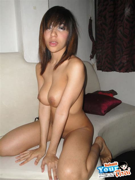 Submit Your Thai Feature Sara A Big Natural Boobs Thai Teenie Bopper Nude Amateur Girls
