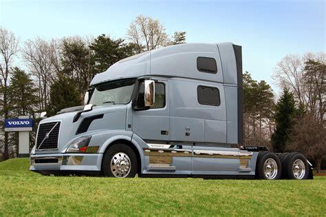 680 volvo truck volvo vnl 780 on american truck simulator american truck