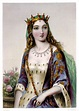 Emily's Tudor Talk: Margaret of Anjou; The Warrior Queen ...