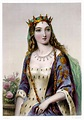 Emily's Tudor Talk: Happy Birthday Margaret of Anjou!