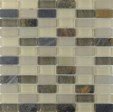 Thinset For Mosaic Tile by Glass Mosaic Tilessmoky Mountain Joint With
