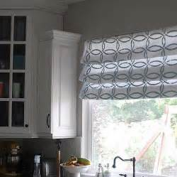 kitchen curtains design ideas kitchen kitchen tier curtains with faucet design how to choose the most appropriate kitchen