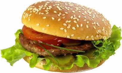 Burger Wallpapers Widescreen