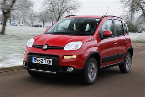 Jeep Renegade Fiat Panda by Is The 2015 Jeep Renegade Quot Jeep Quot Enough For You Jk Forum