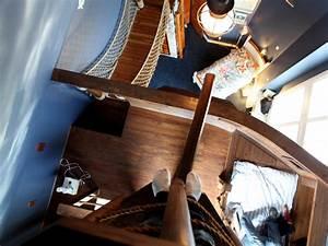 Piraten Deko Kinderzimmer : kinderzimmer gestalten ein echtes piratenschiff l dt zu ~ Lizthompson.info Haus und Dekorationen