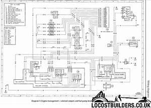 Ford Mondeo Mk3 Wiring Diagram Download : ford mondeo fuse box layout wiring diagram database ~ A.2002-acura-tl-radio.info Haus und Dekorationen