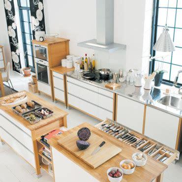 element de cuisine ikea element de cuisine ikea cuisine en image