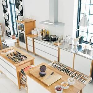 Elements De Cuisine Ikea : element de cuisine ikea cuisine en image ~ Melissatoandfro.com Idées de Décoration