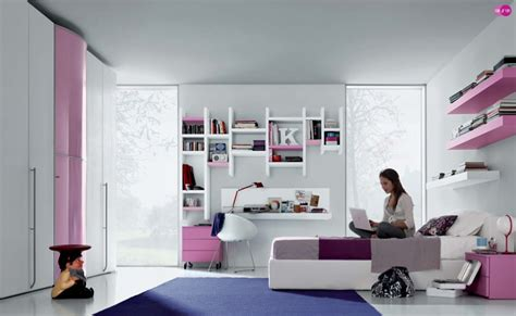 Teenager's Rooms : Teenager's Rooms