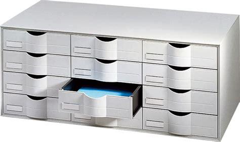 module de rangement bureau revger com étagère de bureau à poser idée inspirante