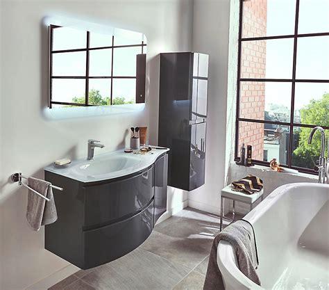 meubles de salle de bains vague castorama