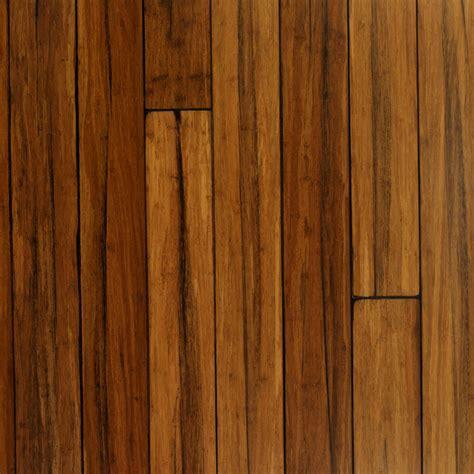 Bamboo Flooring Specialist In Anaheim, Orange County