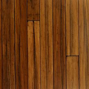 bamboo flooring specialist in anaheim orange county With bambo flooring