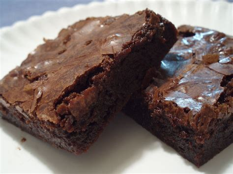 Best Brownie Recipe In The World The Best Brownies In The World Gluten Free Brownies